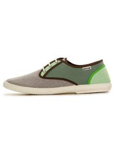 MAIANS, SISTO COMBI 2 8071-97, zapato urbano años 60