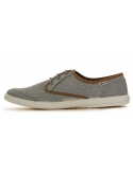MAIANS, SISTO REJILLA , zapato urbano años 40
