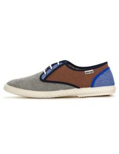 MAIANS, SISTO COMBI 2 8071-97, zapato urbano años 40