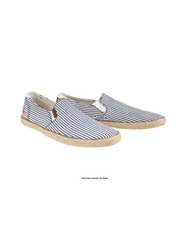 SUPERDRY Deckhand shoe, naúticos