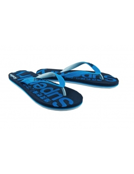 SUPERDRY FLIP FLOP, chanclas