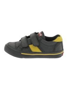 KAMI, zapato sport Levi's