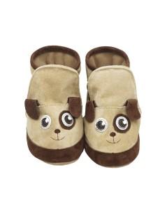 botitas  ROBEEZ DOGGIE DAY, perfectos para los recién nacidos, bebés, pre-caminante y niños pequeños.
