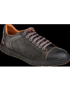 Art Company EDMONTON 0378, zapato Art Company