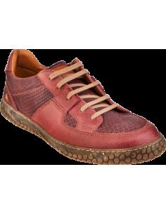 Art Company EDMONTON 0383, zapato Art Company
