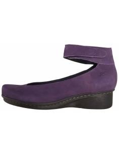 LOINTS URBAN 18200, black, violet,turquesa