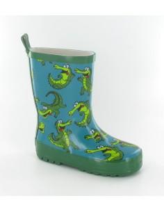 Botas de Agua DUBY de la marca Be Only, para los niñ@s, por 23,90 €