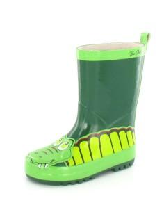 Botas de Agua DILL de la marca Be Only, para los niñ@s, por 23,90 €
