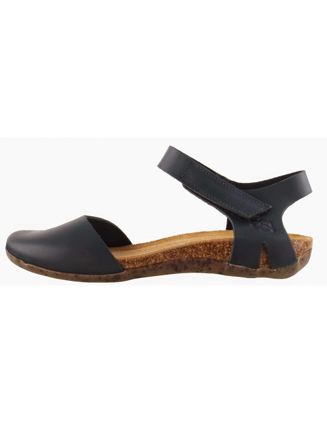 4ed1c1b91ca260 zapato mujer plano, sandalia mujer cómodos,comprar sandalias mujer ...