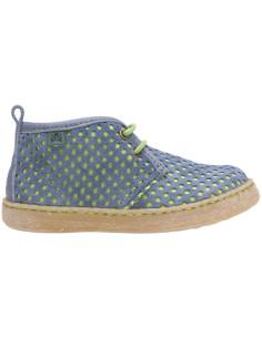 NATURKIDS zapato modelo Kepina E038 para niños