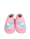SINGING JULIA, zapatos ROBEEZ  perfectos para los bebés