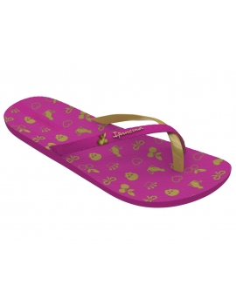IPANEMA MIX 81582 ,sandalia de niña