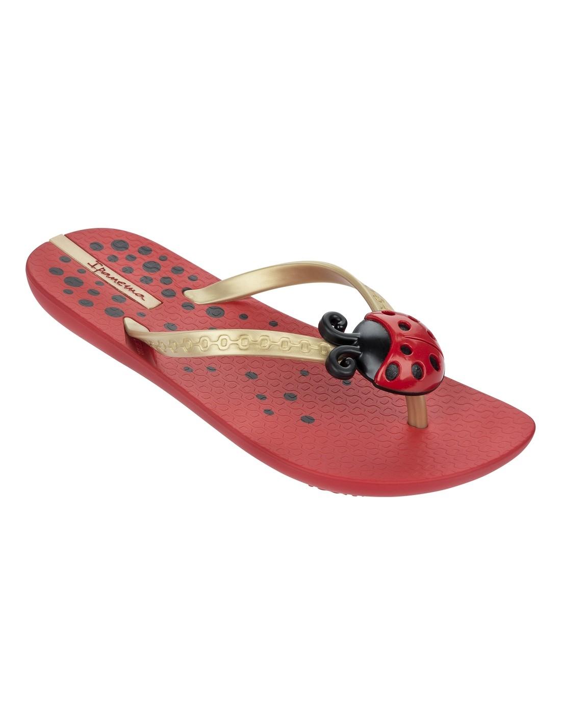 Sandales D'été De Ipanema Des Femmes fsLzfK