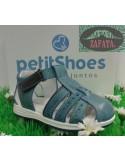 sandalia petitShoes para ninas y niños