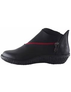 LOINTS Fusion 37534 bota baja de mujer