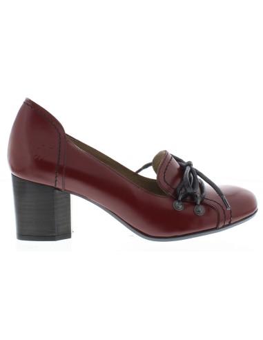 Fly London BUNI, zapato de tacón de mujer tacón FLY LONDON