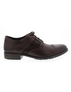Fly London PIPO, zapato hombre Fly London
