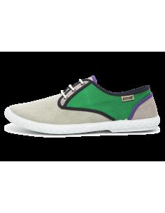 Maians SISTO COMBI 2, zapato de hombre de MAIANS