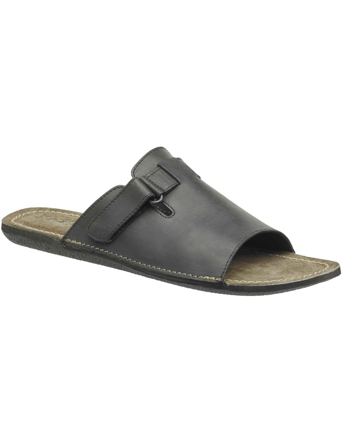 1ac50329 zapato hombre, sandalias hombre, sandalia hombre Kickers,comprar ...