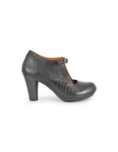 DYSFUNTIONAL Harris3.0, zapato mujer de tacón