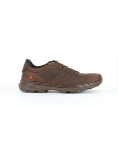 Art Company LINK 1040, zapato deportivo Art Company