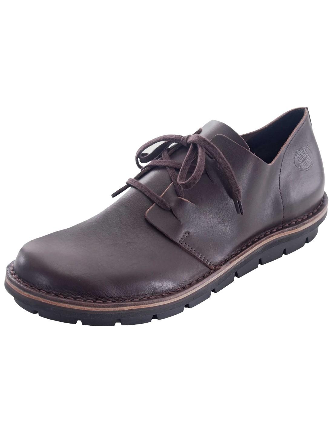 b15b7b60deb3a zapatos de hombre Loints of Holland