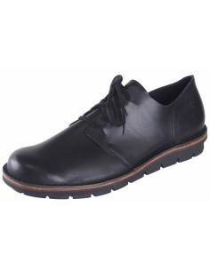 Loints Track 83622,  zapato de hombre de Loints