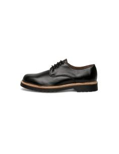Maians LEON, zapato de hombre de MAIANS