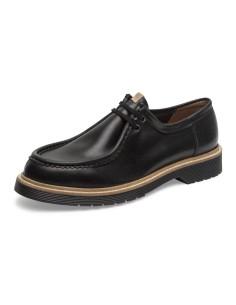 Maians SILVIO, zapato de hombre de MAIANS