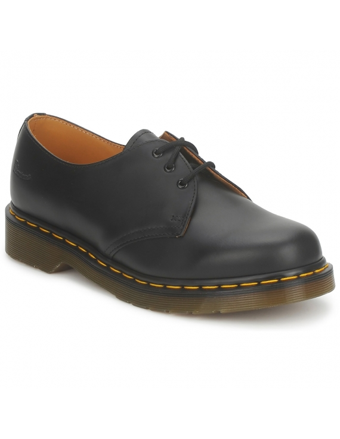 Dr Martens 14613 eye zapatos