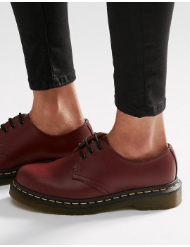 Dr Martens 14613 eye zapatos