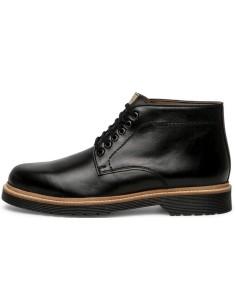 Maians MAURO, zapato de hombre de MAIANS