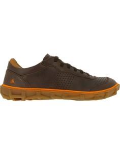 Art Company MELBOURNE 1008, zapato Art Company