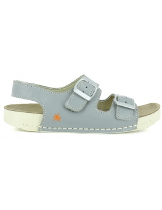 A36 I PLAY ART KIDS sandalia para los niños