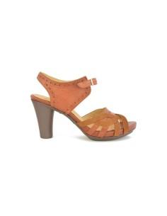 DYSFUNTIONAL ENDLESS 1.0, zapato mujer de tacón