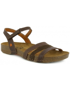 Online Online MujerTienda Zapatos ZapatosSandaliasBailarinas Zapatos MujerTienda Online ZapatosSandaliasBailarinas Zapatos MujerTienda QshrCotxdB