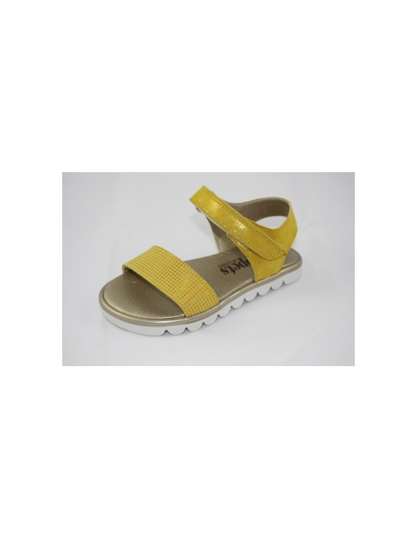 sandalia para las niñas PupPets g-17075