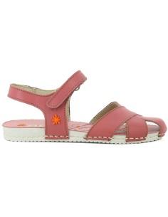 A272 PADDLE ART KIDS sandalia para las niñas