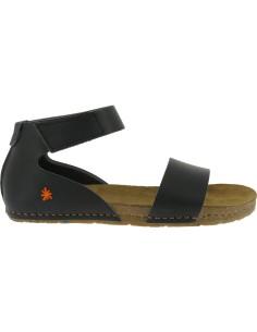 c4ed28ea Zapatos mujer, tienda online zapatos, sandalias, bailarinas, zapatos ...