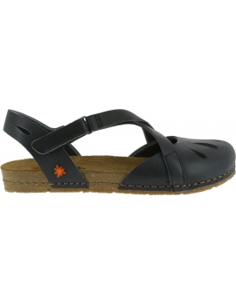The Art Company 0449  MOJAVE TINTED  CRETA sandalias para mujer