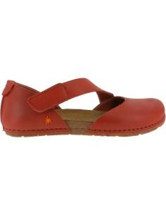 The Art Company 0442  MOJAVE TINTED  CRETA  sandalias para mujer