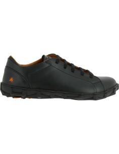 Art Company MELBOURNE 0768, zapato Art Company