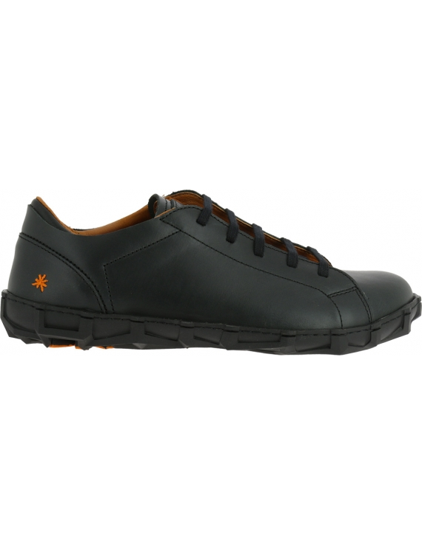 Art Company MELBOURNE 768, zapato Art Company