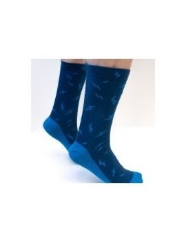 Calcetines WASABY