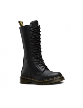 Dr Martens 1B99 Virginia BOTAS