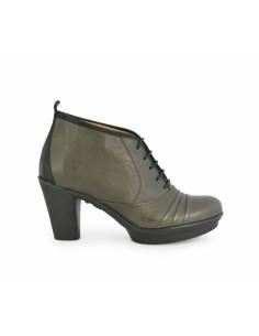 DYSFUNTIONAL Mystic 9.5, zapato de tacón