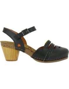 MEMPHIS I LAUG 1115, zapato tacón The Art Company