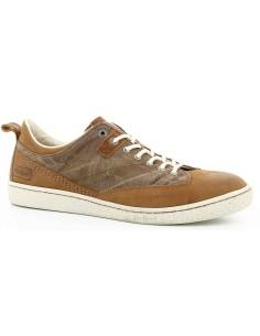 KICKERS SANTA FE, zapato urbano