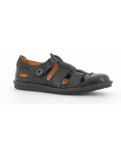 VIDAL, sandalia de hombre de Kickers