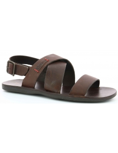 MARVEUS, sandalia de hombre de Kickers
